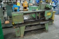 Band Saw Machine DOALL C 916-M