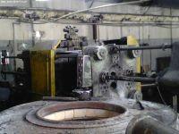Машина для литья под давлением CLOP POLAK 250
