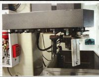 Machine délectro-érosion par enfoncage MITSUBISHI M 35 K 1989-Photo 6