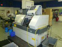 CNC Automatic Lathe STAR SR-32