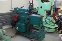 Shaping Machine ZSM PAB 40