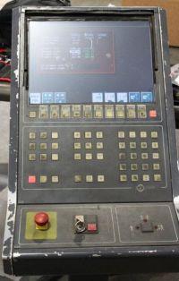 Zaginarka do blachy CNC RAS MULTI-BEND CENTER 79.26 2003-Zdjęcie 4
