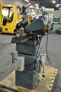 Werkzeugschleifmaschine K O LEE PLAINSMAN B 360 1979-Bild 5
