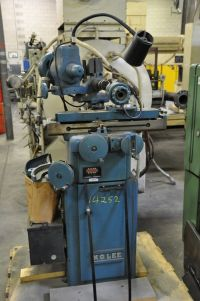 Werkzeugschleifmaschine K O LEE PLAINSMAN B 360