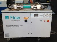 2D WaterJet FLOW I-6012 2008-Photo 2