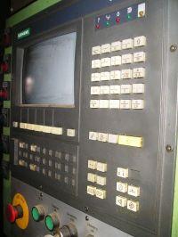 CNC draaibank SCHERER FEINBAU SNC 80 1995-Foto 4