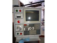 CNC verticaal bewerkingscentrum HAAS VF-3 1994-Foto 2