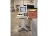2D WaterJet FLOW I-6012 2007-Photo 2