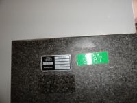 Measuring Machine ZEISS PMC 850 DCC CMM 1991-Photo 5