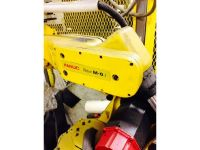Robot Fanuc M-6i 1999-Photo 6