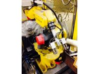 Robot Fanuc M-6i 1999-Photo 8