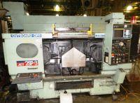 CNC Lathe OKUMA HOWA 2 SP-3-H