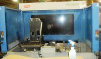 CNC Horizontal Machining Center TOYODA FA 800