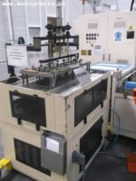 Filettatrice WECHUM FTS-700 N