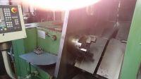CNC Lathe CHOFUM TZC 32 N 1