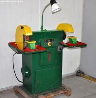 Rectificadora  de herramientas KOFAM-WUTEH OND 350 D