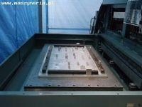 Tapping Machine Toyo Seiki Kogyo Co.LTD KH 01886A 2007-Photo 2
