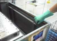 Tapping Machine Toyo Seiki Kogyo Co.LTD KH 01886A 2007-Photo 11