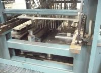 Tapping Machine Toyo Seiki Kogyo Co.LTD KH 01886A 2007-Photo 6