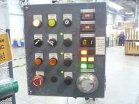 Tapping Machine Toyo Seiki Kogyo Co.LTD KH 01886A 2007-Photo 10