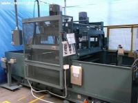 Tapping Machine Toyo Seiki Kogyo Co.LTD KH 01886A