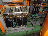 CNC frézka MIKRON WF 32 C 1994-Fotografie 8