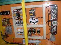 Универсальный токарный станок STANKOIMPORT 165 1997-Фото 3