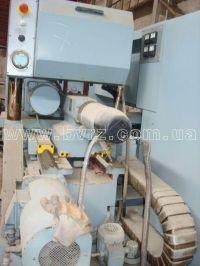 CNC-svarv STANKOIMPORT 16 А 20 Ф3 1988-Foto 2