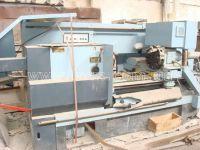 CNC-Drehmaschine STANKOIMPORT 16 А 20 Ф3