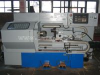 CNC-Drehmaschine STANKOIMPORT 16А 20Ф 3