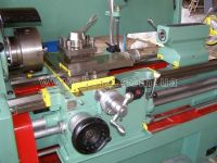 Universal Lathe STANKOIMPORT 16 K 20 1982-Photo 2