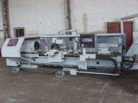 CNC-svarv STANKOIMPORT 16М 30Ф 3-3141