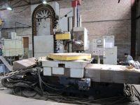 Horizontal Boring Machine STANKOIMPORT 2627 ПМФ 4