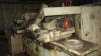 Internal Grinding Machine STANKOIMPORT 3 К 228 А