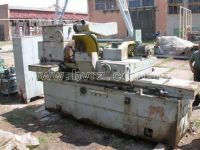 Internal Grinding Machine STANKOIMPORT 3 К 229 А