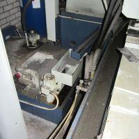 Polizor cilindric STANKOIMPORT 3У 133 1990-Fotografie 2