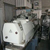 Univerzální hrotová bruska STANKOIMPORT 3У 133 1990-Fotografie 3