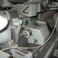Univerzální hrotová bruska STANKOIMPORT 3У 133 1990-Fotografie 4