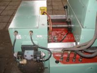 Gear Hobbing Machine STANKOIMPORT 53 В 30 П 1988-Photo 4