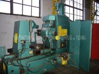 Gear Hobbing Machine STANKOIMPORT 53 Д 80 Н