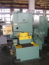 Versnelling vormgeven machine STANKOIMPORT 5 А 122 Е