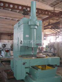 Versnelling vormgeven machine STANKOIMPORT 5 В 161