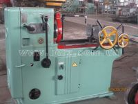 Tapping Machine STANKOIMPORT 5 Д 07