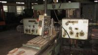 Bed Milling Machine STANKOIMPORT 6 Г 605