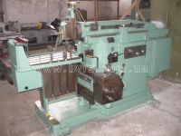 Shaping Machine STANKOIMPORT 7 Д 36 1982-Photo 2