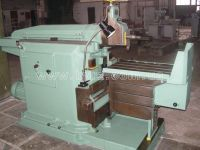 Shaping Machine STANKOIMPORT 7 Д 36