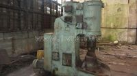Single Frame Forging Hammer STANKOIMPORT М 4132 А