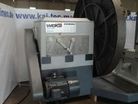 Facing Lathe WEIKA FL 2200 2014-Photo 6