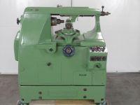 Ozubenie stroj KOEPFER 150