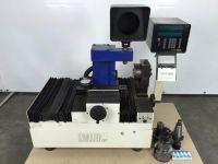 Messmaschine ZOLLER H 320